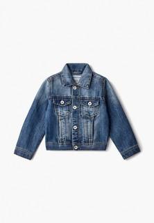 Куртка джинсовая Piazza Italia