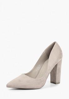 Туфли Ideal Shoes
