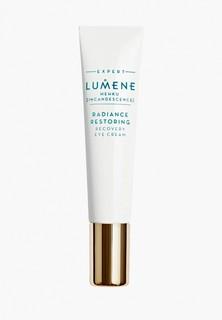 Крем для кожи вокруг глаз Lumene
