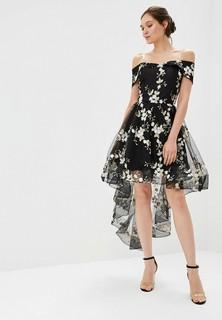 Платье Lyargo Лярго