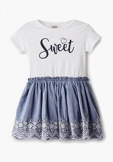 abf282a00cb Купить детские платья до 2000 рублей в интернет-магазине Lookbuck ...