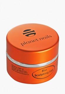 Средство для ногтей и кутикулы Planet Nails