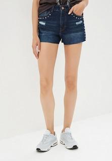 Шорты джинсовые OVS