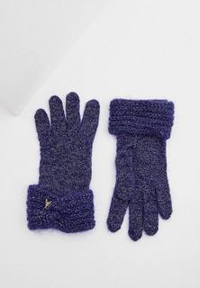 Перчатки Patrizia Pepe