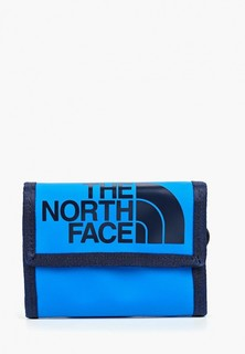 Кошелек The North Face