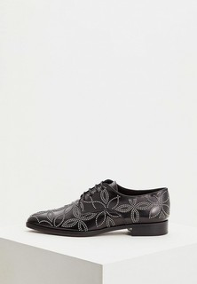Ботинки Roberto Botticelli