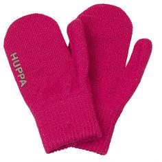 Перчатки OLVIN HUPPA для девочки