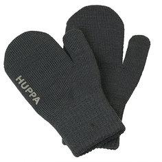 Перчатки OLVIN HUPPA