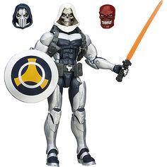 Коллекционная фигурка Мстителей 15 см, B6355/B6399 Hasbro