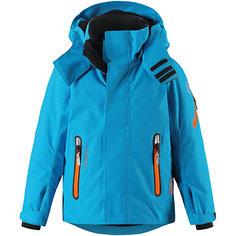 Куртка Regor Reima для мальчика