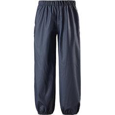 Непромокаемые брюки Oja Reima для мальчика