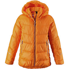 Куртка Malla Reima для девочки