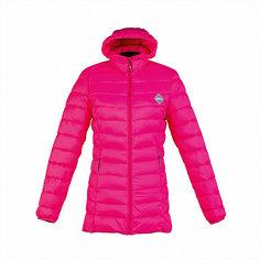 Куртка STIINA HUPPA для девочки