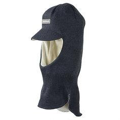 Шапка-шлем SINDRE HUPPA