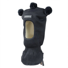 Шапка-шлем COCO HUPPA