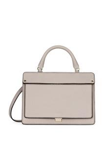 e4f3058f65bf Женские кожаные сумки матовые – купить в Lookbuck