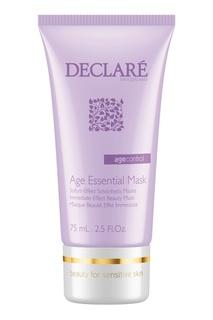 Age Essential Mask Омолаживающая экспресс-маска для лица, 75 ml Declare