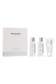 Glacial White Caviar Global Rejuvenation Set Miriamquevedo