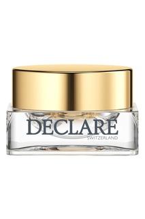 Luxury Anti-Wrinkle Eye Cream Крем-люкс против морщин вокруг глаз с экстрактом черной икры, 15 ml Declare