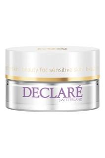 Age Essential Eye Cream Регенерирующий крем для глаз комплексного действия, 15 ml Declare