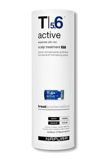 Active T5.6 pre Ампулы, 12 * 8 ml Napura