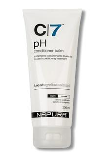 Кондиционер-бальзам для волос, 200 ml Napura