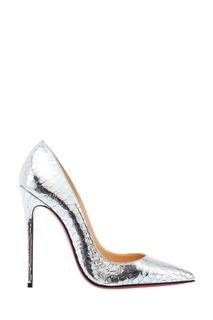 Купить женская обувь Christian Louboutin в интернет-магазине ... 71e4dd0851d21