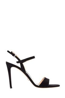 cdcbcab733a2 Купить женская обувь Prada в интернет-магазине Lookbuck