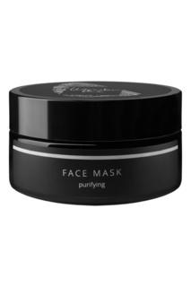 Очищающая маска для лица, 100 ml Wonder Me