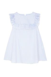 Платье в полоску Bubbles