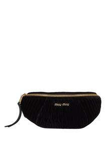 f088bf08dd04 Женские кожаные сумки бархатные – купить в Lookbuck