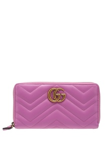 4e8570cb6f3b Купить женские кошельки Gucci в интернет-магазине Lookbuck