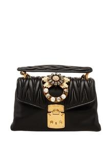 1f4ce08bf0b4 Купить женские сумки комбинированные в интернет-магазине Lookbuck