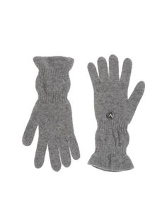 Перчатки Meltin POT