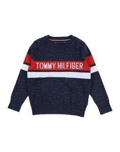 Свитер Tommy Hilfiger