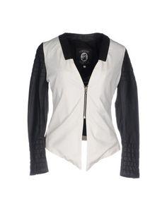 Куртка Parisienne Magnifique