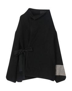Куртка Yohji Yamamoto