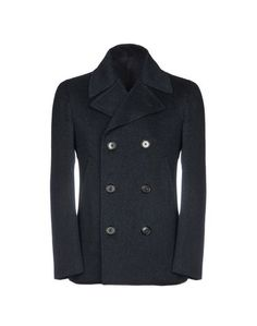 Пальто Tincati