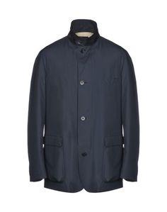Легкое пальто Loro Piana