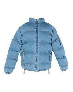 Куртка M1992