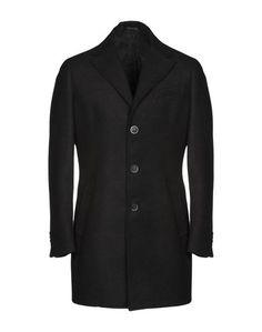 Пальто Eredi DEL Duca