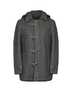 Пальто Dimattia