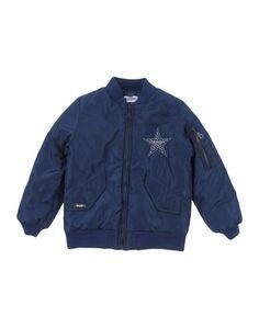 Куртка MaËlie