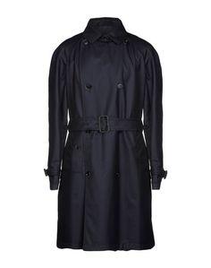 Легкое пальто Caruso