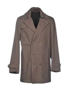 Пальто EN Avance