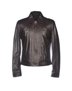 Куртка Breakthru