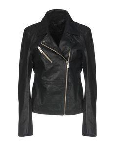 Куртка Y.A.S