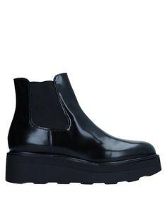 Полусапоги и высокие ботинки Loretta BY Loretta