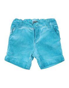 Джинсовые брюки Grant GarÇon Baby