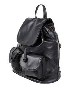 Рюкзаки и сумки на пояс Stella Dutti